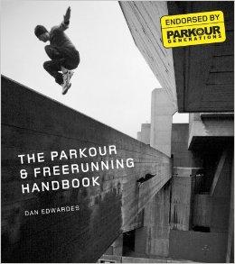 pkfrhandbook