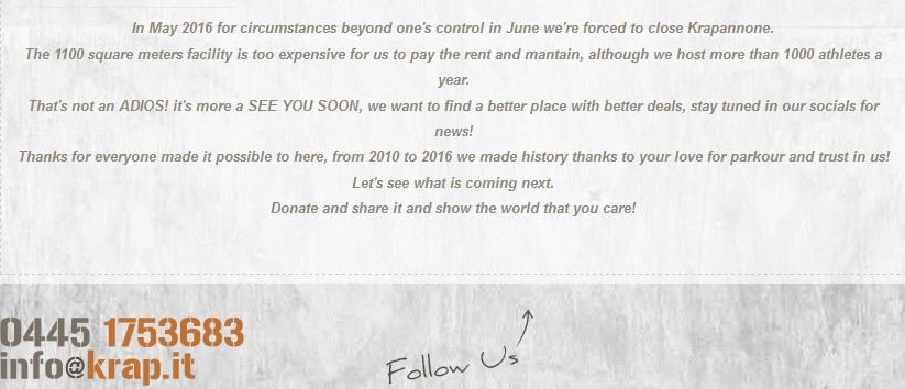 krap_announcement