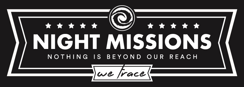 wetrace_Night Mission_Emblem.indd